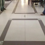 Jewel-resort-floor-tiles-Jamaica