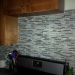 Mosaic Tiles in Jamaica - Project2