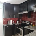 ceramic wall tile kitchen backsplash in Jamaica