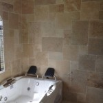 creative building client bath tiles 1