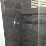 grey bathroom wall tiles Jamaica