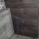 grey shower wall and floor tiles Jamaica