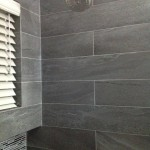 grey shower wall tiles Jamaica