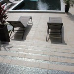 pool-tiles-jamaica-home