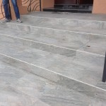porcelain tile outdoor - Jamaica1