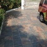 slate-ceramic-tiles-Jamaica