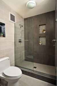 Source - Houzz.com