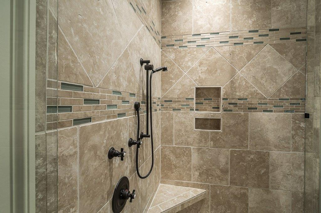 It Is A Natural Stone And Therefore No Two Pieces Are The Same Quite Porous In Its Texture Making Very Slip Resistant