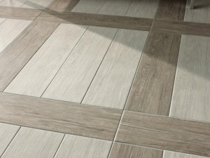 treverk porcelain-tile-flooring-wood-look-hhza8mzm
