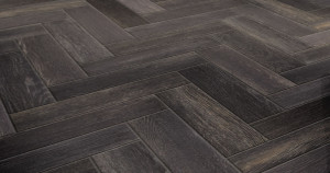 treverk porcelain-tile-wood-look-flooring-