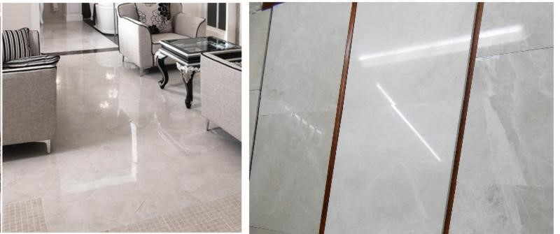 marble-tiles-jamaica-creative-building-finishes-4