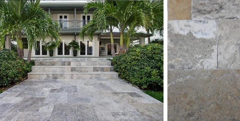 travertine-tiles-jamaica-creative-building-finishes-2