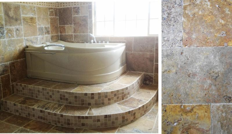 travertine-tiles-jamaica-creative-building-finishes-3