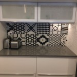 ceramic-tile-kitchen-backsplash-in-jamaica