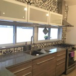 ceramic-tile-kitchen-backsplash-in-jamaica-2