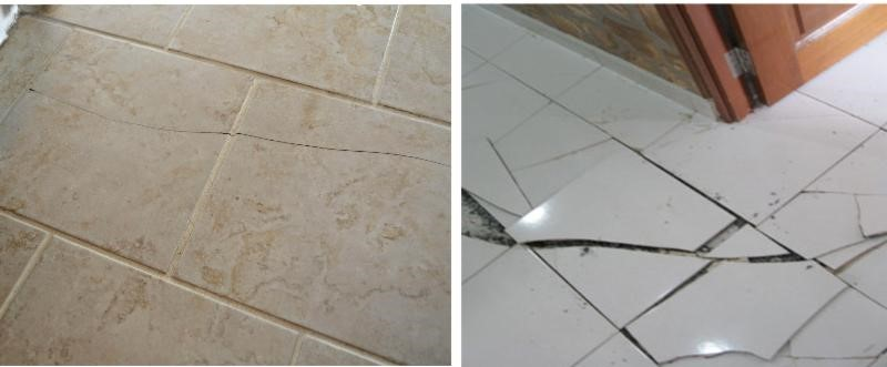 cracked-tiles-jamaica