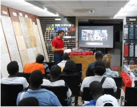 info-session-tilers-jamaica
