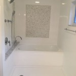 mosaic-tile-in-jamaica-shower-wall-marble