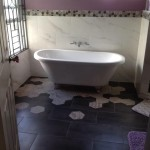 porcelain-tile-in-jamaica