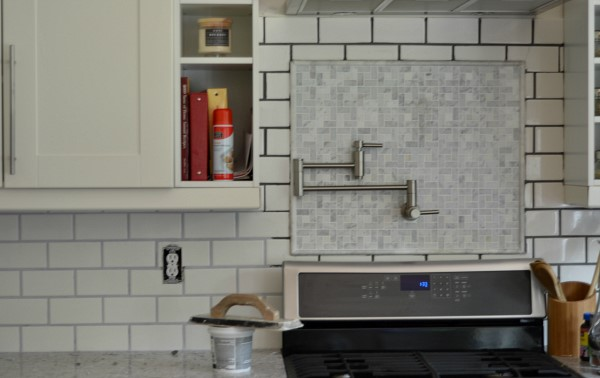 Dark-vs.-Light-subway-tile-backsplash
