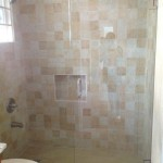 Bathroom Wall tiles in Jamaica
