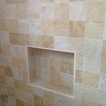 Bathroom wall tiles in Jamaica 1