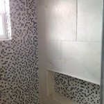 Mosaic bathroom tiles in jamaica 1