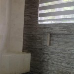 bathroom wall tiles in Jamaica wood