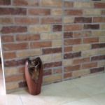 brick ceramic wall tile jamaica