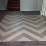 wood floor tiles in Jamaica