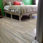wood tile flooring jamaica 1
