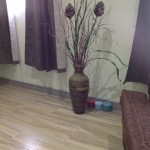 wood tile flooring jamaica