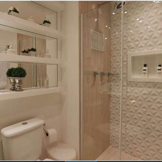 porcelain wall tile 3D in Jamaica