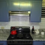 Jamaican kitchen backsplash tiles ceramic 1