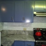 Jamaican kitchen backsplash tiles ceramic