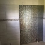 Jamaica bathroom tiles mosaic wall ceramic
