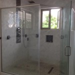 marble wall tiles & silver mosaic shower tiles Jamaica